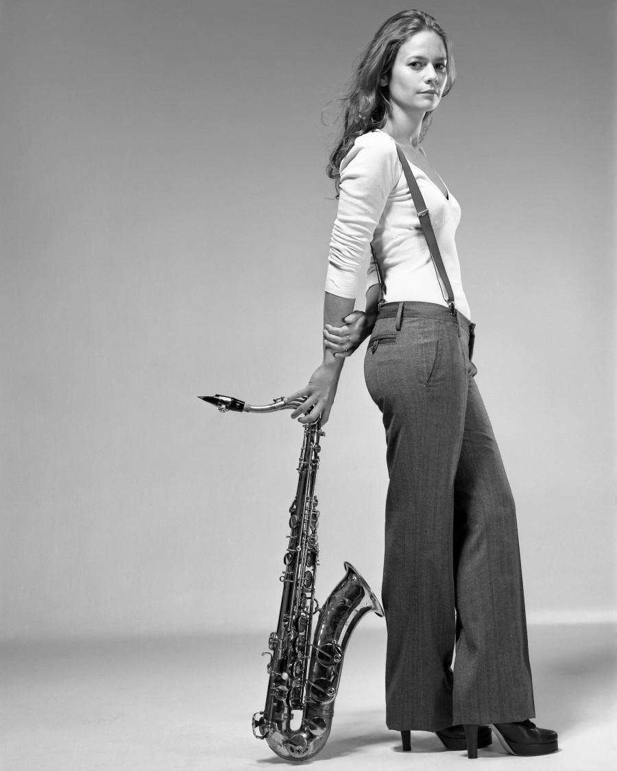 """Résultat de recherche d'images pour """"sophie alour saxophone"""""""